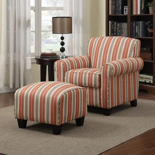 christopher knight club chair lazy boy covers canada striped living room furniture - overstock shopping bring the family together.