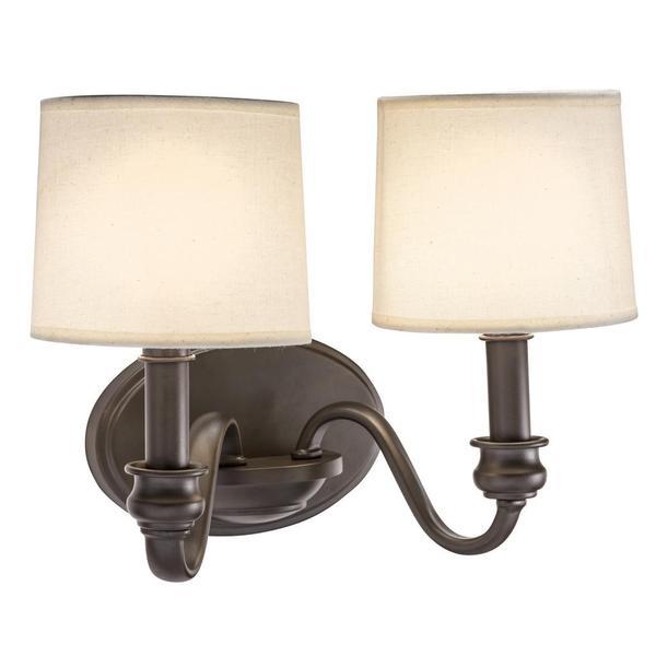 Uses Old Light Bulbs