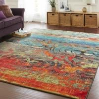 Buy 5x8 - 6x9 Rugs Online at Overstock.com | Our Best Area ...