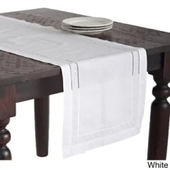 Sofa Table Runners Wooden Sectional India Buy Online At Overstock Com Our Best Linens Decor Deals