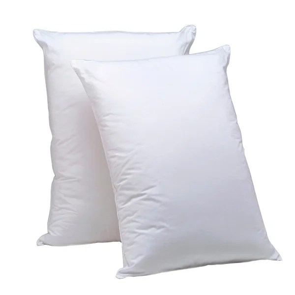 Aller Ease Pillow