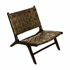 Christopher Knight Leather Chair Swivel Recliner Chairs Woven Lounge - Free Shipping Today Overstock.com 15617819