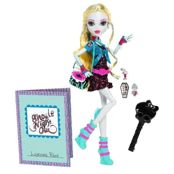12 Inch Fashion Dolls Dollhouses