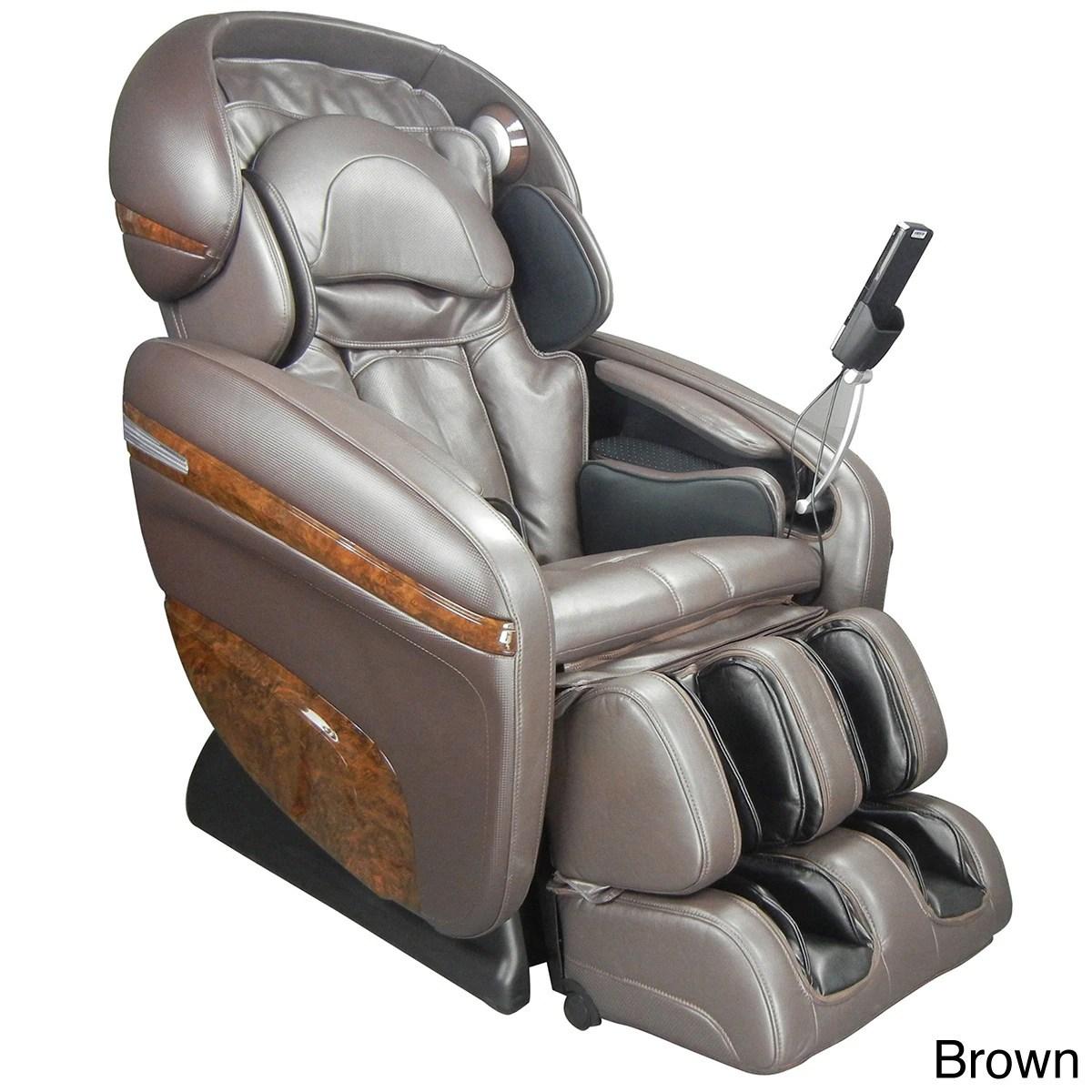 used brookstone massage chair cover rentals timmins osaki craigslist 2 awesome osaka