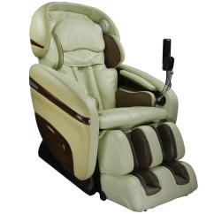 Osaki Os 3d Pro Cyber Massage Chair Cover Rentals Niagara Region Shop Dreamer Zero Gravity Free