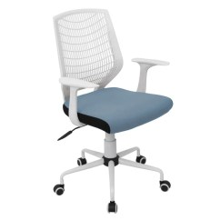 Contemporary Office Chairs Chicco Lime Green High Chair Shop Network Free Shipping Today