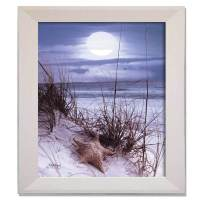 'The Seashore' Framed Wall Art - Free Shipping On Orders ...