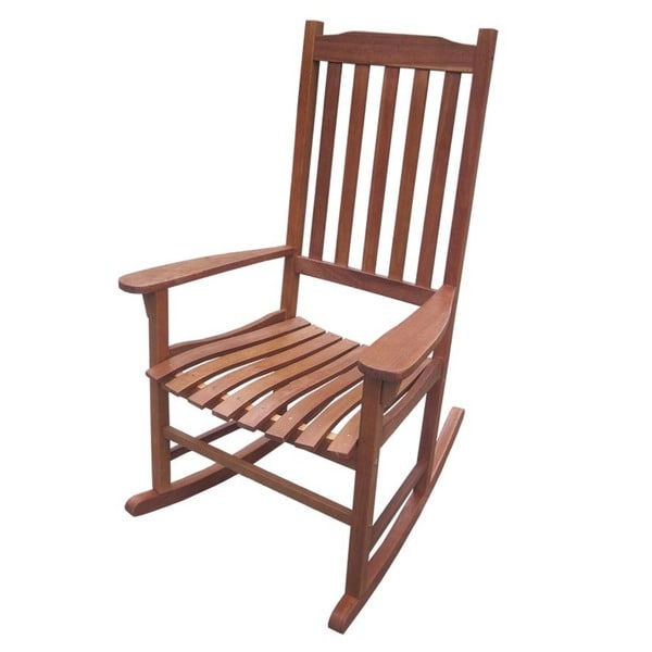 Overstock Rocking Chairs