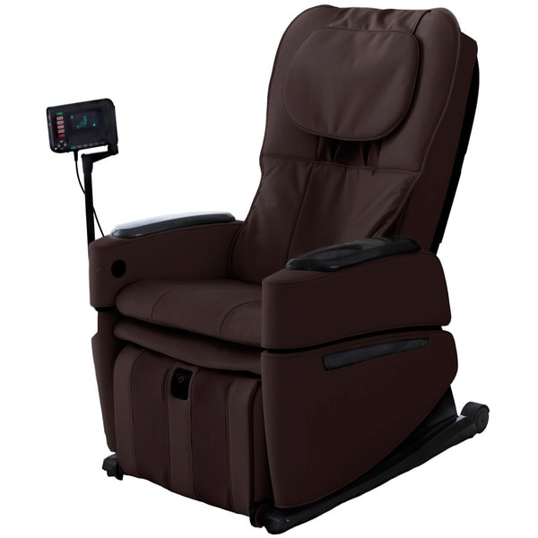 comtek massage chair comfy office shop osaki os 3d pro intelligent transforming recliner