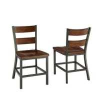 Metal Dining Chairs - Overstock Shopping - The Best Prices ...