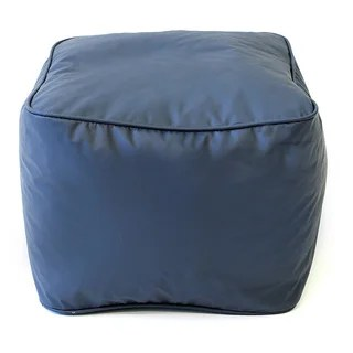 bing bag chairs chair covers for sale nz buy bean online at overstock com our best living room furniture deals