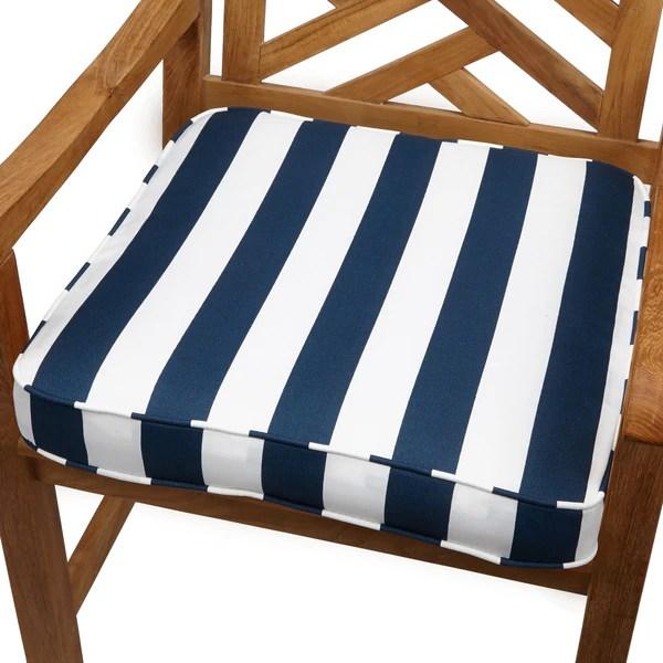 Outdoor Best Deals Patio Furniture
