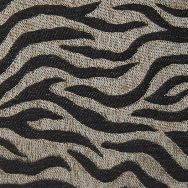 animal print round ottoman overstock