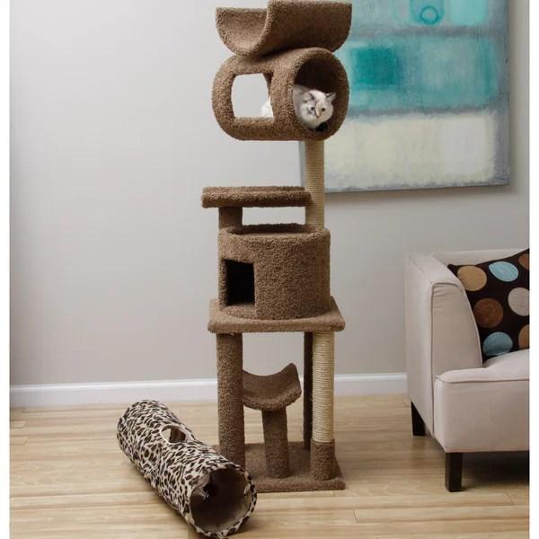 shop new cat condos