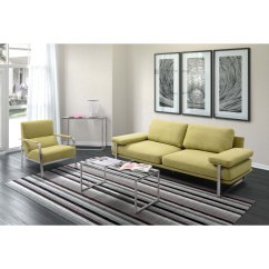Bright Sofa Bed Queen Size Canada Lime 816226026027 Ebay