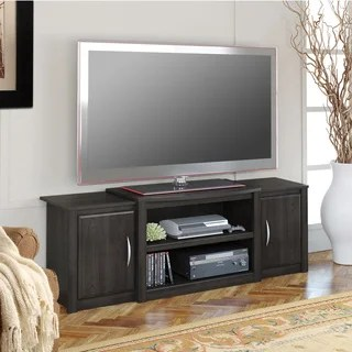 Entertainment Centers Overstock Shopping The Best