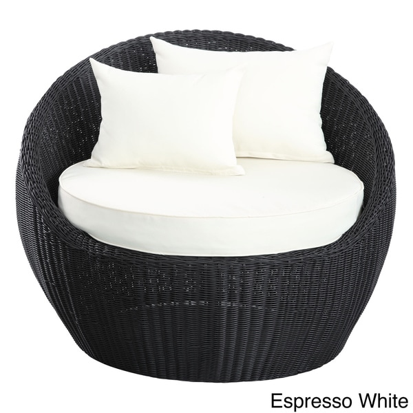 Image Result For Home Goods Outdoor Patio Furniture