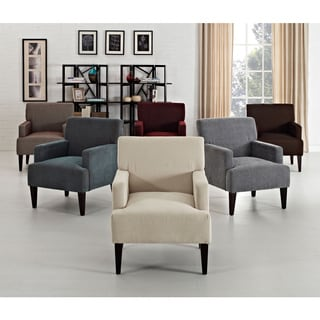 25 Stylish BudgetFriendly Chairs  Provident Home Design