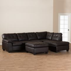 3 2 Leather Sofa Deals Table For Behind Buy Sectional Sofas Online At Overstock Our Best