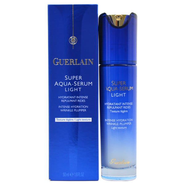 Guerlain Skin Care Reviews