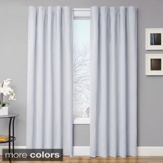96 Inches Blackout Curtains & Drapes Shop The Best Deals For