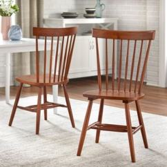 Windsor Kitchen Chairs Good Posture Chair Buy Dining Room Online At Overstock Com Simple Living Venice Set Of 2