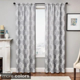Abstract Curtains & Drapes Shop The Best Deals For May 2017