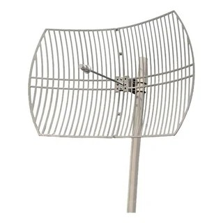 The Sky Hdtv Outdoor Antenna Best Outdoor Multi