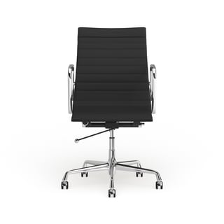 office chair comfort accessories officeworks stool chairs manhattan for less overstock com metro mid back adjustable