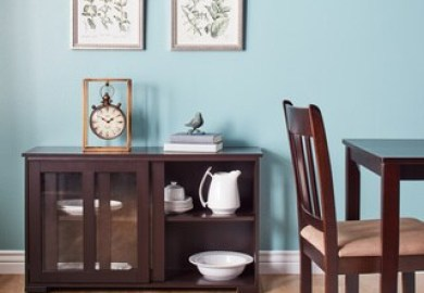Buffets Sideboards China Cabinets Shop The Best Deals