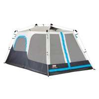 Coleman Instant Cabin 8-person MiniFly Tent - Free ...