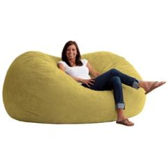 Big Joe Bean Bag Chair Multiple Colors 33 X 32 25 Swivel Rocker Buy Chairs Online At Overstock Com Our Best Living Room Furniture Deals