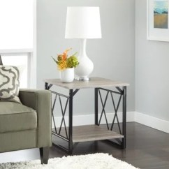 Sofa Tables For Living Room White Table Set Buy Coffee Console End Online At Overstock Our Quick View