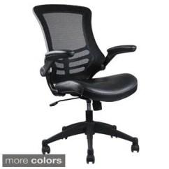 Office Chair Comfort Accessories Design Ideas Manhattan Chairs For Less Overstock Com Luxurious High Back