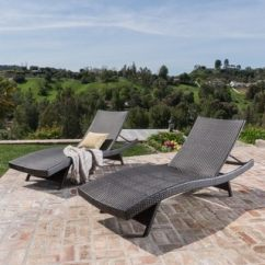 Outdoor Chair Lounge Hanging Cheap Buy Chaise Lounges Online At Overstock Com Our Best Patio Havenside Home Vilano Chairs Set Of 2