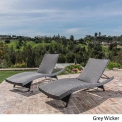 Lounge Outdoor Chairs Cushions For Buy Chaise Lounges Online At Overstock Com Our Best Patio Furniture Deals