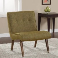 Mid-Century Living Room Chairs - Overstock Shopping - The ...