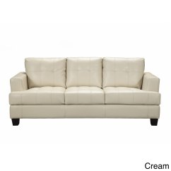 Coaster Samuel Bonded Leather Sofa Cool Sofas For Playrooms Contemporary Home Design Ideas