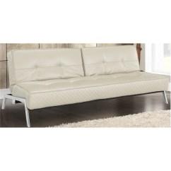 Serta Bonded Leather Convertible Sofa Reading Chair Shop Copenhagen Sleeper Free Shipping Today Overstock Com 8873463