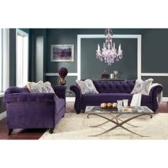 Agatha Sofa Reviews Sectional Sleepers Enter Your Answer