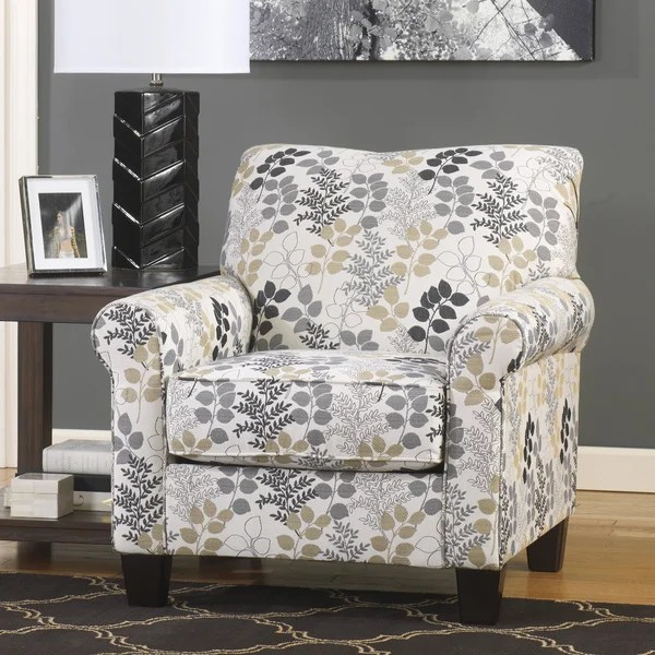 Furniture Deals Memorial Day