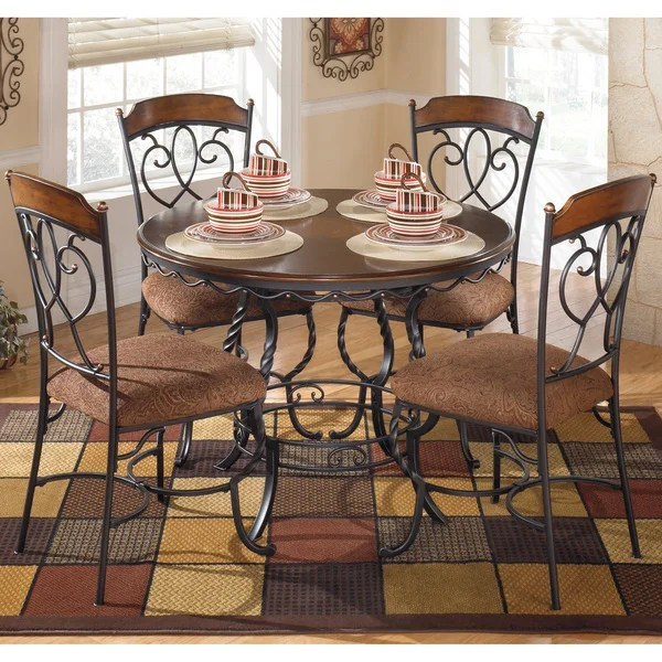 Image Result For Nola Dining Room Table And Chairs Set Of