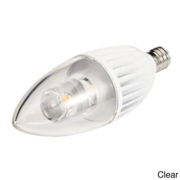 T7 Light Bulb 40 Watt