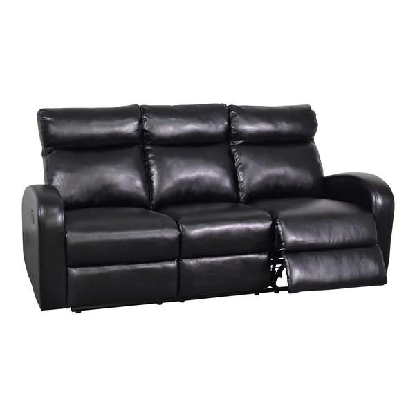 Blair Leather Sofa Sofa ChairFurniture CollectionLiving Room Source · Amalfi  Sofa And Loveseat Set Centerfieldbar Com