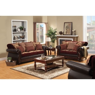 traditional sofa sets living room sectional for small buy furniture online at overstock com our best deals