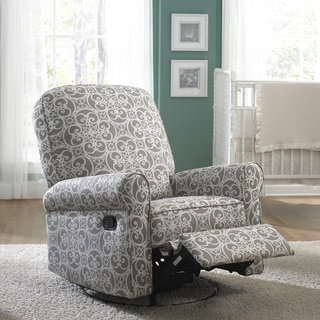 chairs that swivel and recline teak garden table gumtree buy recliner rocking recliners online at overstock com our best living room furniture deals