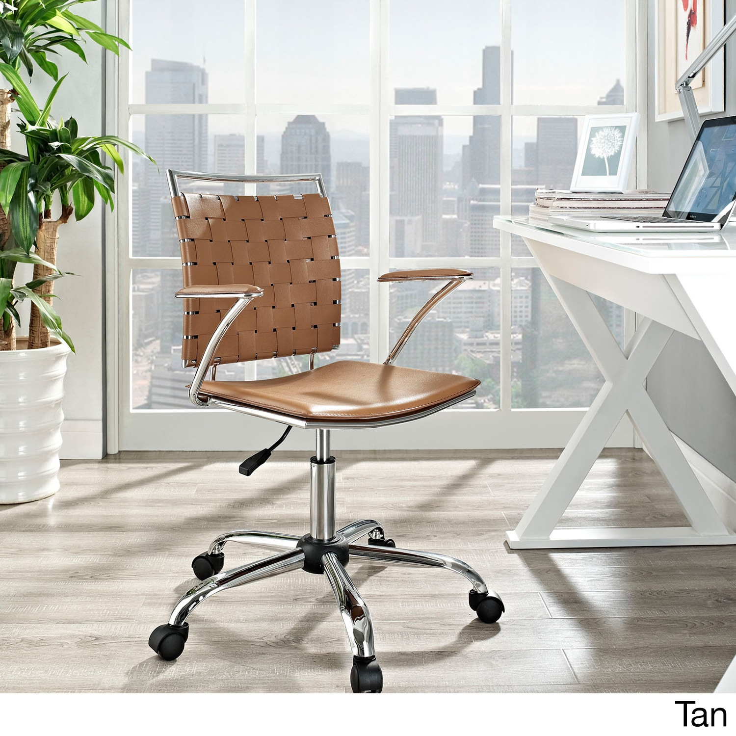 office chair overstock coleman captain s with table faqs about ergonomic chairs