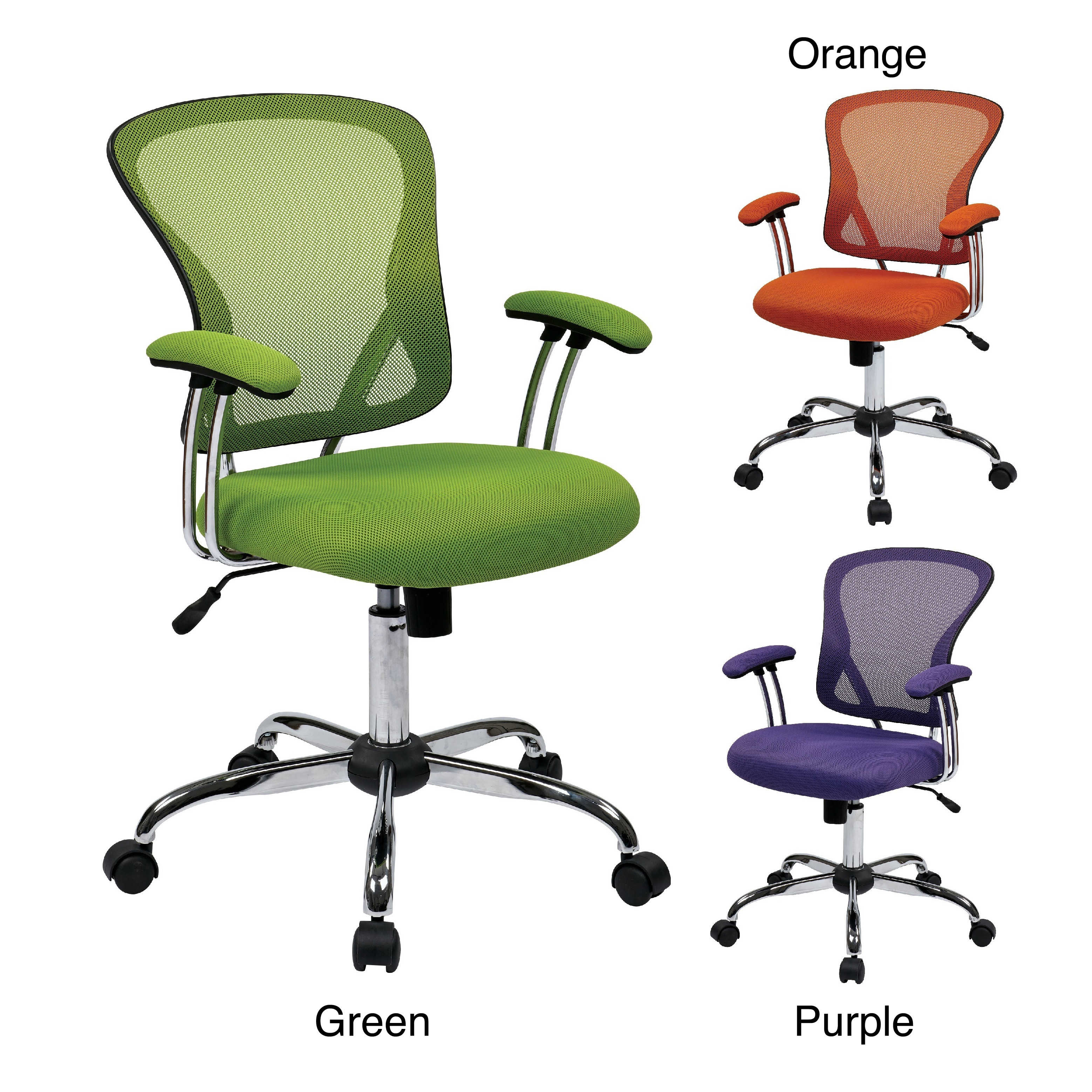 office chair overstock covers for lifetime folding chairs juliana task with adjustable tilt tension control