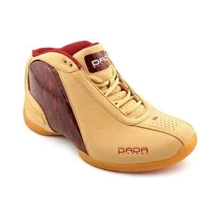Dada Supreme Men's 'Cdubbz Hi' Synthetic Athletic Shoe - Free Shipping Today - Overstock.com - 16206970