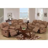 Living Room Sets Furniture - Overstock.com